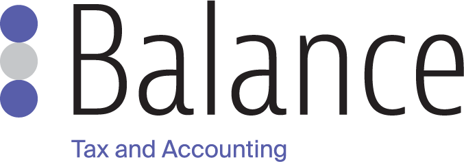 Fargo, ND Accounting & Tax Services | Balance